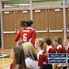 Portage-vs-MC-Volleyball-Sectional-Semifinal-2012 050