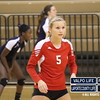 Portage-vs-MC-Volleyball-Sectional-Semifinal-2012 002