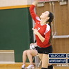 Portage-vs-MC-Volleyball-Sectional-Semifinal-2012 040