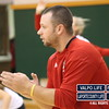 Portage-vs-MC-Volleyball-Sectional-Semifinal-2012 051