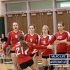 Portage-vs-MC-Volleyball-Sectional-Semifinal-2012 035
