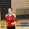 Portage-vs-MC-Volleyball-Sectional-Semifinal-2012 028