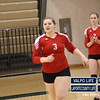 Portage-vs-MC-Volleyball-Sectional-Semifinal-2012 026