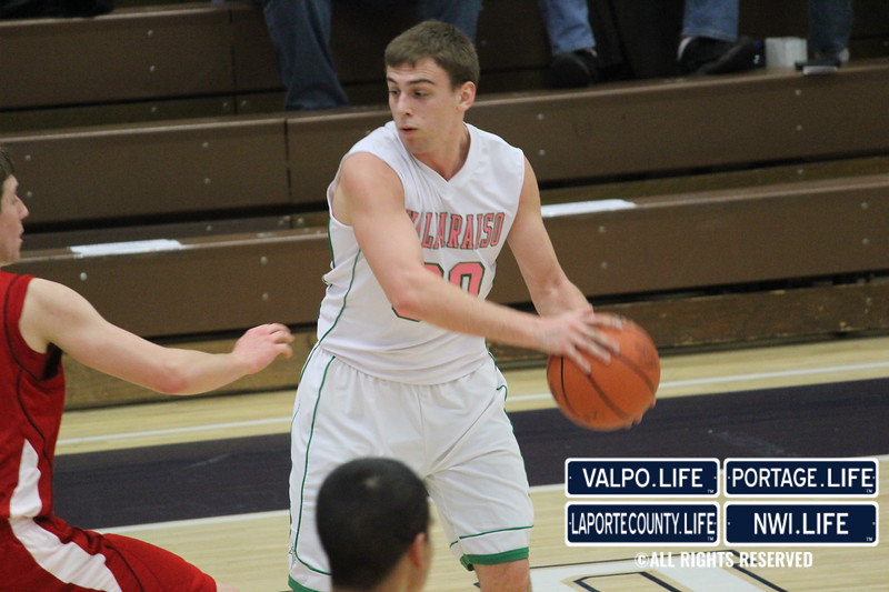 Boys-Basketball-Sectional-2-27-13 035