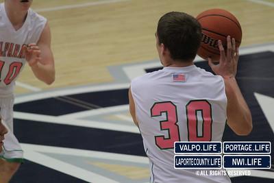 Boys-Basketball-Sectional-2-27-13 054