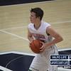Boys-Basketball-Sectional-2-27-13 049