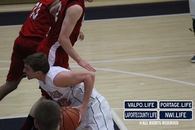 Boys-Basketball-Sectional-2-27-13 042