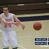 Boys-Basketball-Sectional-2-27-13 061