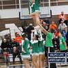 Boys-Basketball-Sectional-2-27-13 075