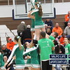 Boys-Basketball-Sectional-2-27-13 071