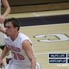 Boys-Basketball-Sectional-2-27-13 040