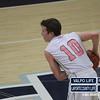 Boys-Basketball-Sectional-2-27-13 056