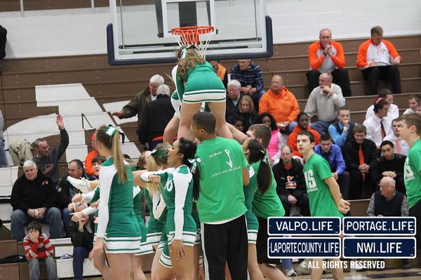 Boys-Basketball-Sectional-2-27-13 068