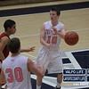 Boys-Basketball-Sectional-2-27-13 053