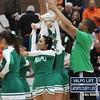 Boys-Basketball-Sectional-2-27-13 074