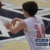 Boys-Basketball-Sectional-2-27-13 059