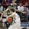 Boys-Basketball-Sectional-Semifinals-3-1-13 412