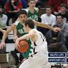 Boys-Basketball-Sectional-Semifinals-3-1-13 412