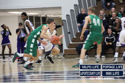 vhs-boys-basketball-sectional-2013-merrillville (17)