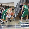 vhs-boys-basketball-sectional-2013-merrillville (17)
