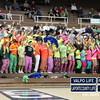 vhs-boys-basketball-sectional-2013-merrillville (13)