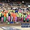 vhs-boys-basketball-sectional-2013-merrillville (12)