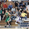 vhs-boys-basketball-sectional-2013-merrillville (18)
