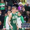 vhs-boys-basketball-sectional-2013-merrillville (7)