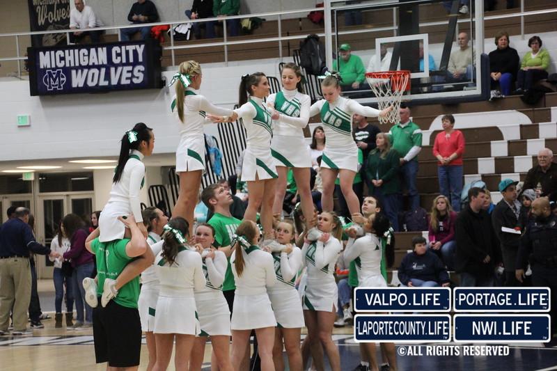 vhs-boys-basketball-sectional-2013-merrillville (4)