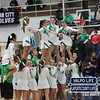 vhs-boys-basketball-sectional-2013-merrillville (4)