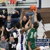 vhs-boys-basketball-sectional-2013-merrillville (19)