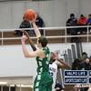 vhs-boys-basketball-sectional-2013-merrillville (15)