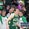 vhs-boys-basketball-sectional-2013-merrillville (11)