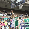 vhs-boys-basketball-sectional-2013-merrillville (22)