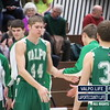 vhs-boys-basketball-sectional-2013-merrillville (8)