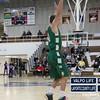 vhs-boys-basketball-sectional-2013-merrillville (21)