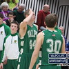 vhs-boys-basketball-sectional-2013-merrillville (9)