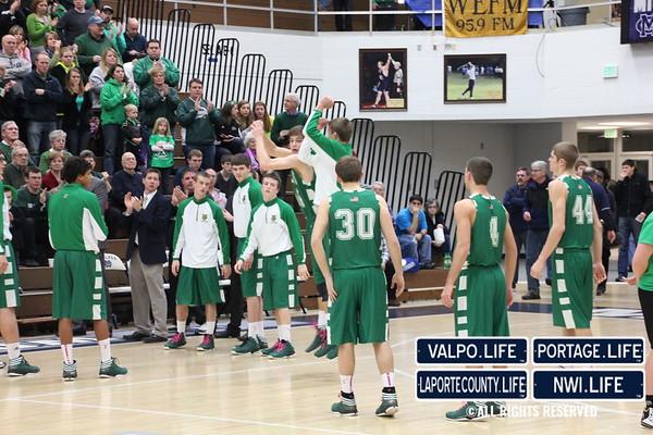 vhs-boys-basketball-sectional-2013-merrillville (10)
