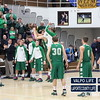 vhs-boys-basketball-sectional-2013-merrillville (10)