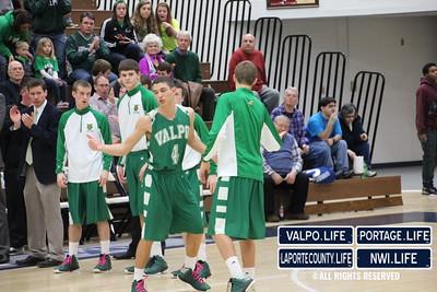 vhs-boys-basketball-sectional-2013-merrillville (3)