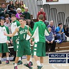 vhs-boys-basketball-sectional-2013-merrillville (3)