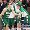 vhs-boys-basketball-sectional-2013-merrillville (6)