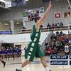 vhs-boys-basketball-sectional-2013-merrillville (20)