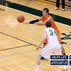 VHS-Boys-Basketball-vs-LPHS-12-14-12 (10)