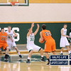 VHS-Boys-Basketball-vs-LPHS-12-14-12 (105)