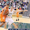 VHS-Boys-Basketball-vs-LPHS-12-14-12 (109)