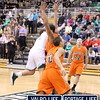 VHS-Boys-Basketball-vs-LPHS-12-14-12 (106)