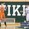 VHS-Boys-Basketball-vs-LPHS-12-14-12 (114)