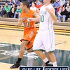 VHS-Boys-Basketball-vs-LPHS-12-14-12 (110)