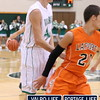 VHS-Boys-Basketball-vs-LPHS-12-14-12 (102)